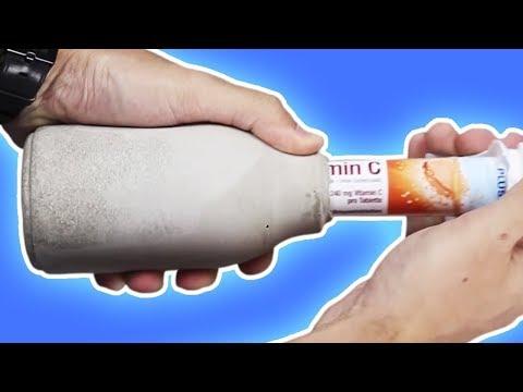 Video di sesso semeno