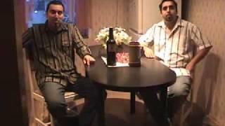 Video video 11