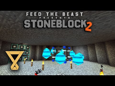 Download Draconic Evolution Fusion Crafting Minecraft