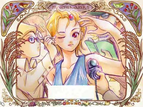 princess maker 5 download