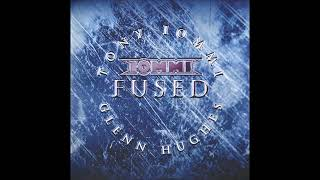 Fused - 01- Dopamine - Tony Iommi & Glenn Hughes - 2005