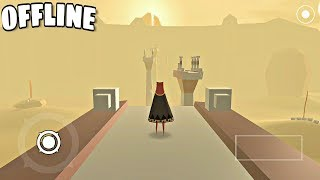 Top 24 Best Offline Games For Android 2017 #4