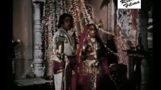 Dharmik Movie Hindi Full Free Online Videos Best Movies Tv Shows