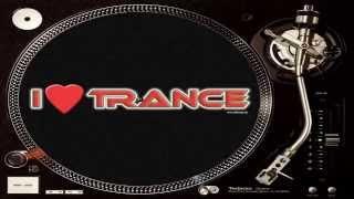 Energy Trance & HardTrance Classic