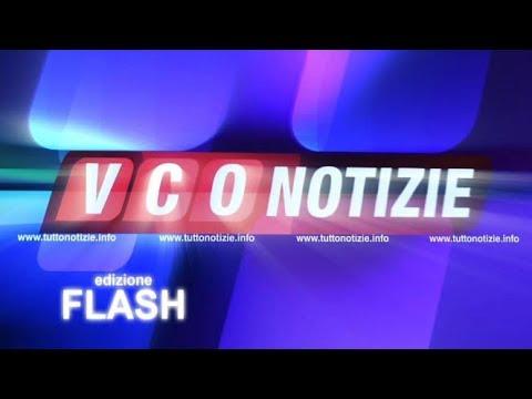 TG Flash del 14 settembre 2019