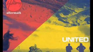 Hillsong United - Awakening (Lyrics) HQ