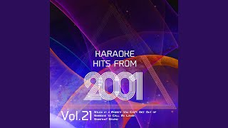 Start the Commotion (In the Style of the Wiseguys) (Karaoke Version)