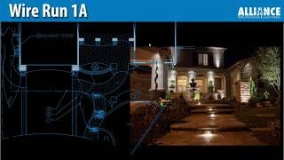 Alliance Outdoor Lighting Webinar -   How to Effectively Bid an outdoor lighting job