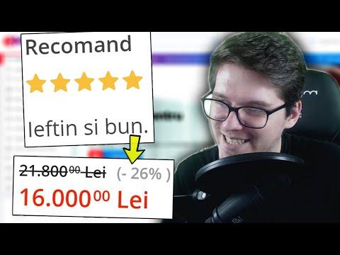 Ce site web să câștige bani