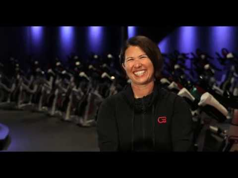 , title : 'The CycleBar® Franchise Experience