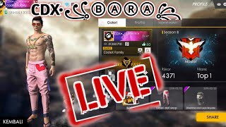 live stream free fire giveaway indonesia - TH-Clip