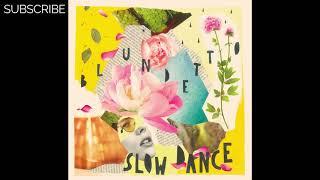 Blundetto   Slow Dance (Voilaaa Remix)