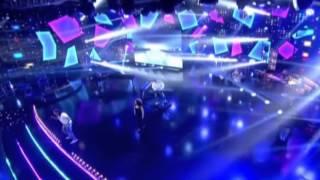 Lagrimas de Amor  - Camela (Eurodance Mix) 1994