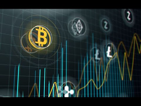 Bitcoin opciós piac