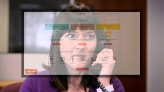 Design'N'Buy - Video - 1