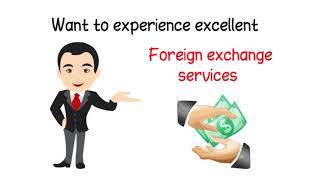 Money Exchange | Foreign Currency Exchange in Delhi - BookYourForex.in