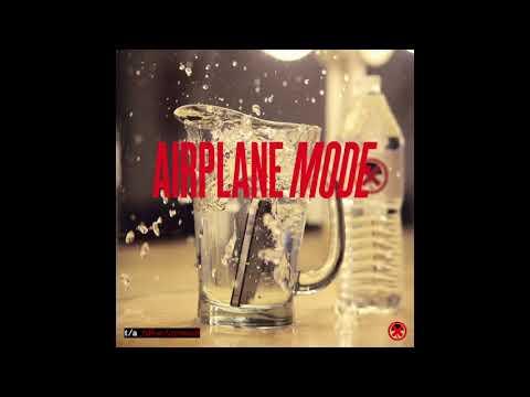 TiRon & Ayomari - Airplane Mode (SINGLE)