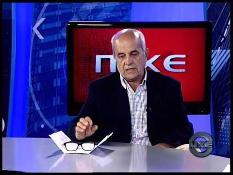 Nino Fernández entrevista a Daniel Carranza de CEDOL