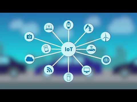 Key Digital Technologies
