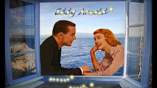 Eddy Arnold - Cuddle Buggin' Baby