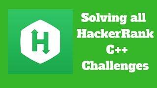 HackerRank   Sherlock And Array Solution - Самые лучшие видео