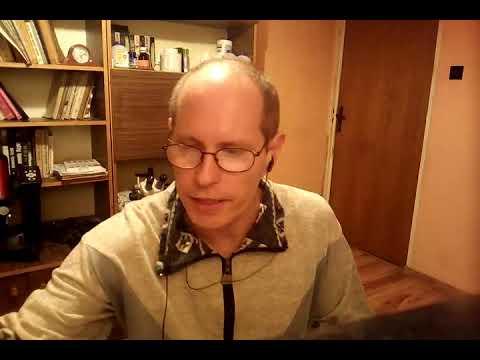 Leczenie alkoholizmu Jewgienij Leonow