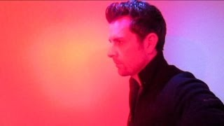 Chris Mann - Unless You Mean It (remix)