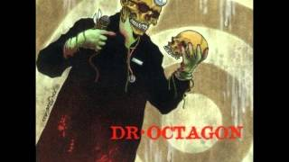 Real Raw [Clean] - Dr. Octagon