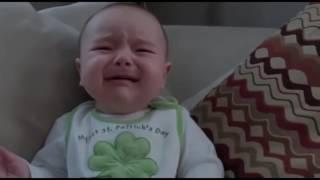 Приколы с детьми 2016   Подборка приколов с детьми   Смешные Видео для детей  Часть 3