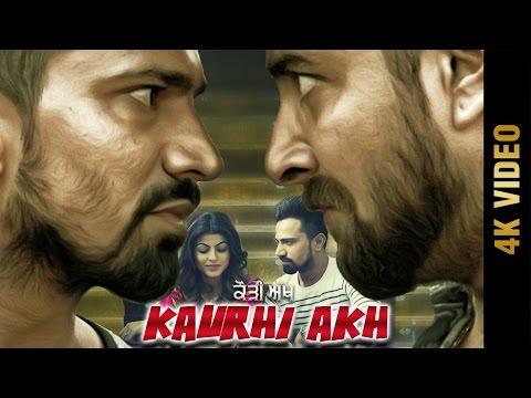 Kaurhi Akh  Zorawar Brar