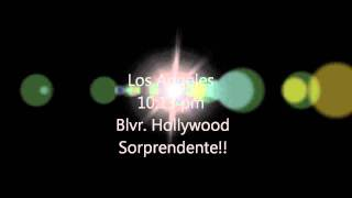 preview picture of video 'APAGON En la ciudad de Mexicali 08-09-2011!!! tomas satelitales de la NASA'