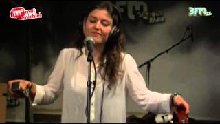 Limit To Your Love (Feist Cover) - Tessa Rose Jackson