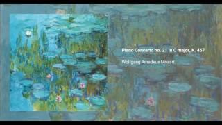 21. Klavierkonzert