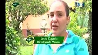 Municipios bellos de Honduras Comayagua