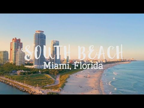 South Beach - SoFi Video Thumbnail