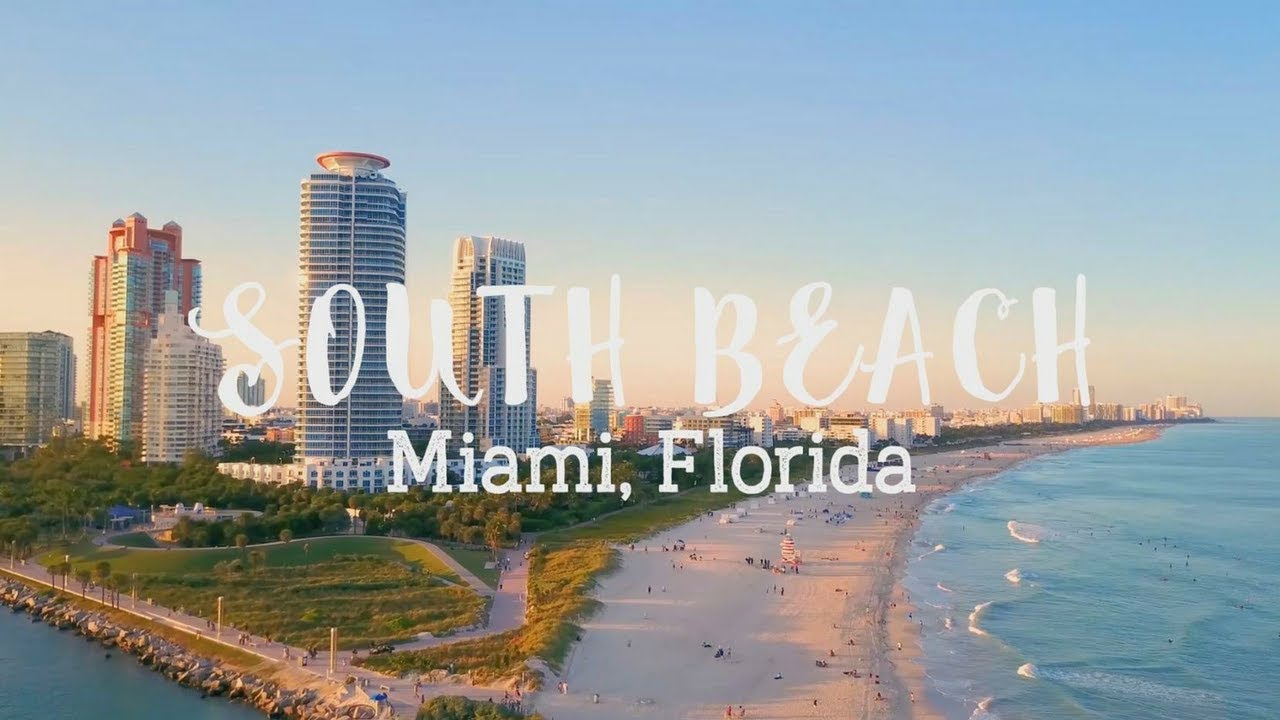 50 Things To Do In Miami Beach Visit