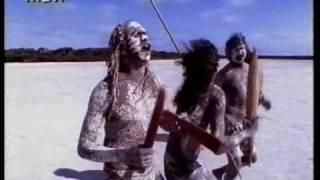 Yothu Yindi - Timeless Land