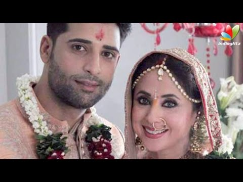 Urmila-Matondkar-marries-boyfriend-in-secret-ceremony-Hot-Cinema-News-06-03-2016