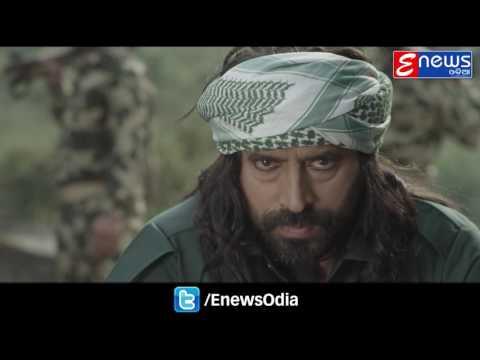 SWEETHEART || Fight Scene  ||  Babushan,Anuva,Samaresh Routray || HD Videos