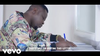 Mi2   Letter To 2Baba