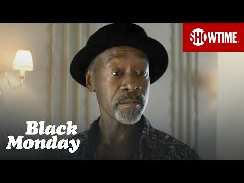 Black Monday Season 3 (Teaser)