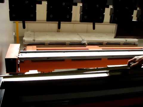 DELEM DA66T projektowanie krok po kroku - zdjęcie