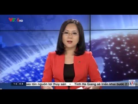 Trung Tâm Action English