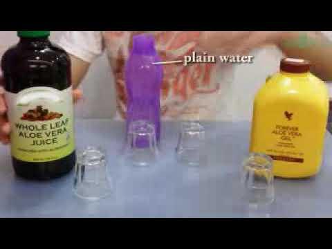 Avantages de fruits de grenade et les méfaits du diabète