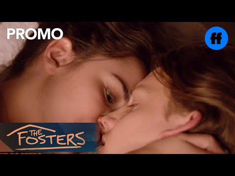 The Fosters 2.01 (Preview 2)