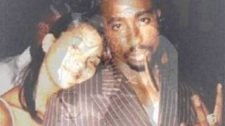2Pac - Fair Xchange - (Unreleased OG)