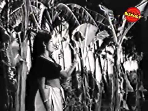 Ulsavam 1975: Full Malayalam Movie