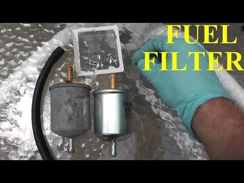 Lukojl und gasprom der Vergleich des Benzins