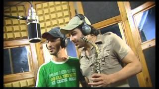 اغاني حصرية Mohamed Hamaki - Wa7da Wa7da   محمد حماقى - واحدة واحدة تحميل MP3