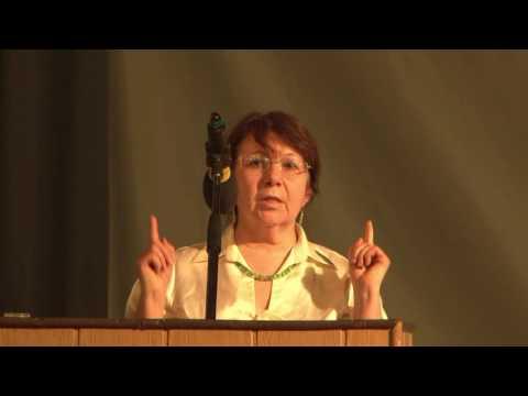 Порядок принятия и вынесения решения третейского суда